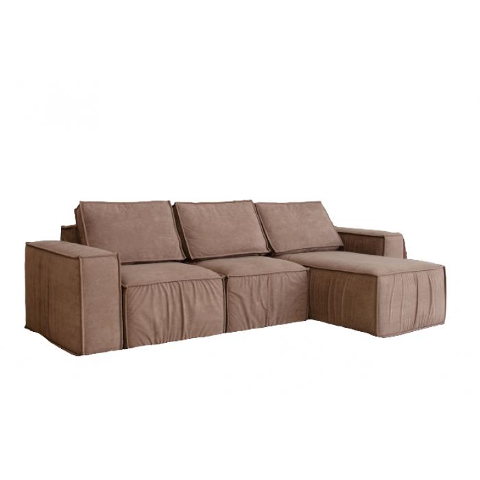 Модульный диван Alfredo