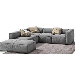 Модульный диван Alfredos