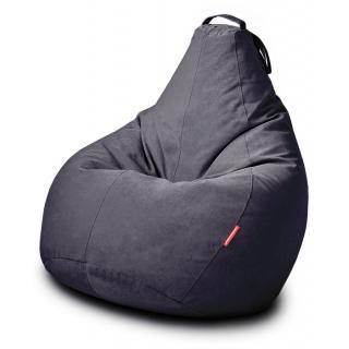 Кресло-мешок 150*100см