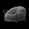 Дизайнерские кресла UNI