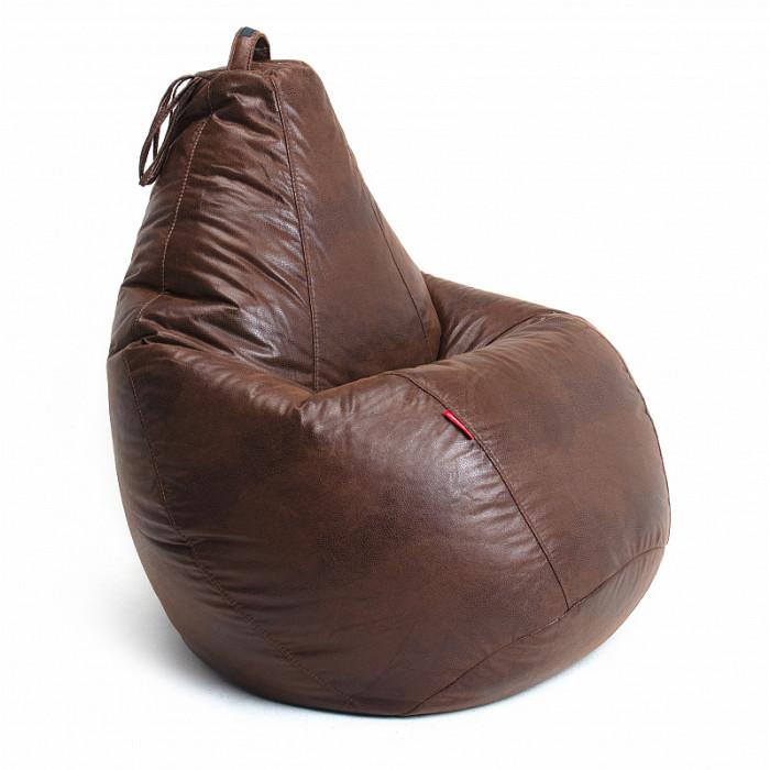 Кресло-мешок Босс Мажор