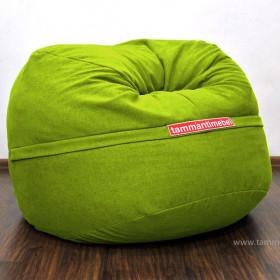Кресло Облако Green