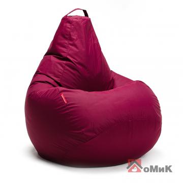 Кресло-мешок БинБэг Бордо