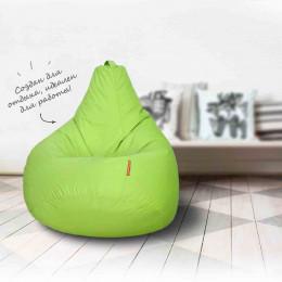 Кресло-мешок БинБэг Васаби