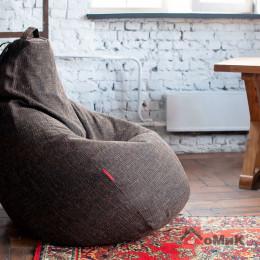 Кресло-мешок БинБэг Токио