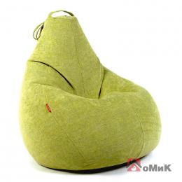 Кресло-мешок Босс Беверли Грин