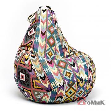 Кресло-мешок Босс Килиманджаро