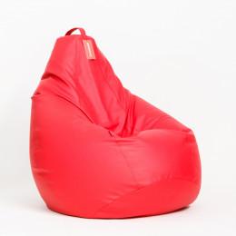 Кресло-мешок Босс Luxury Comedy