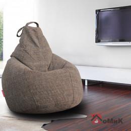 Кресло-мешок Босс Токио