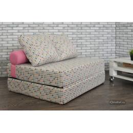 Диван-кровать Коста Лонг ГЛМ