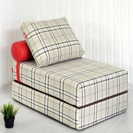 Кресло-кровать Коста Вайт