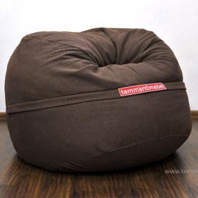 Кресло Облако Chocolate