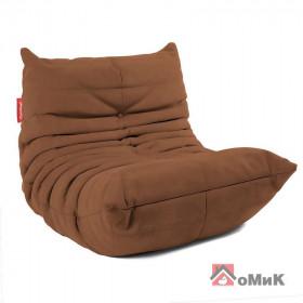 Дизайнерское кресло Chillout Choco