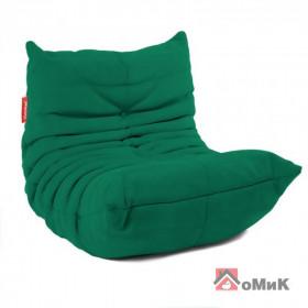 Дизайнерское кресло Chillout Green
