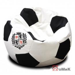 Кресло-мешок Мяч New York