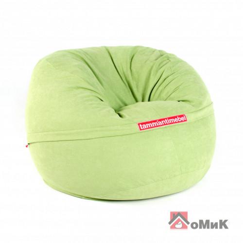 Кресло-мешок Облако Apple