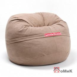 Кресло-мешок Облако Cacao