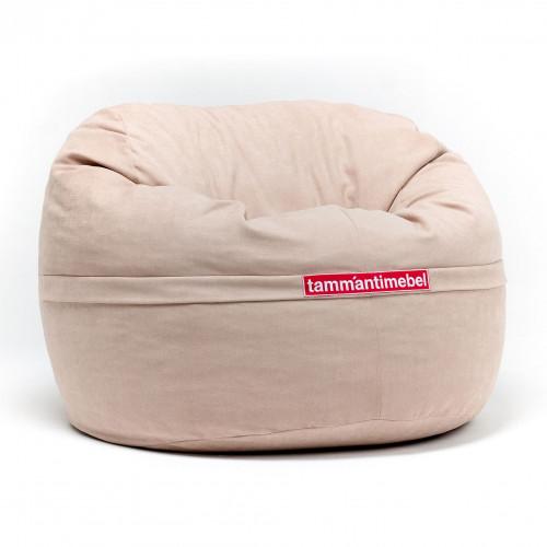 Кресло Облако Caramel