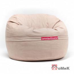Кресло-мешок Облако Caramel