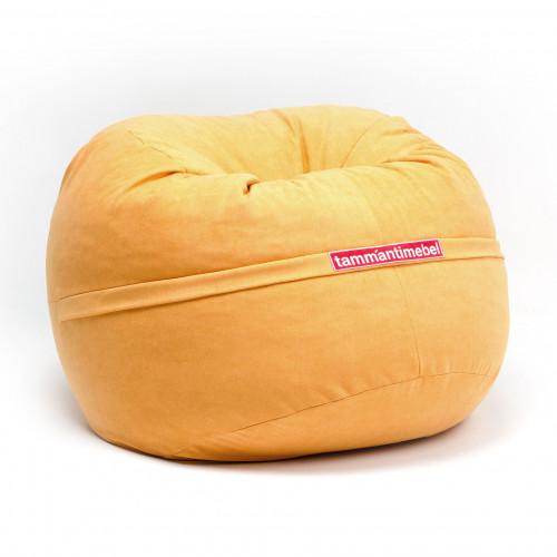 Кресло Облако Yellow