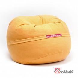Кресло-мешок Облако Yellow
