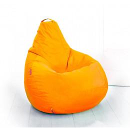 Кресло-мешок Студент Оранж (Аренда)