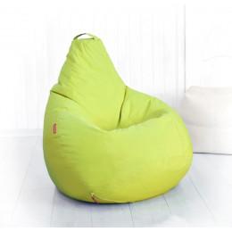 Кресло-мешок Студент Грушевый  (Аренда)