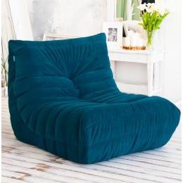Дизайнерское кресло Chillout Premier Green