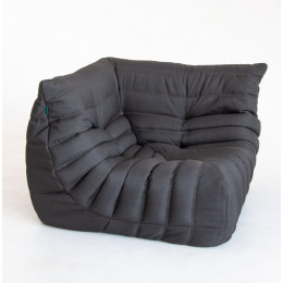 Дизайнерское кресло Chillout Китон 07 угловой