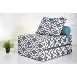 Кресло-кровать Коста Гарвард