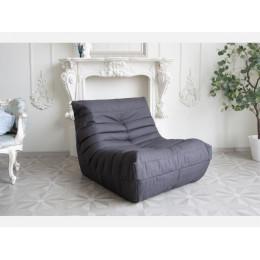 Дизайнерское кресло Chillout Китон 07