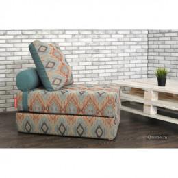 Кресло-кровать Коста ГОА
