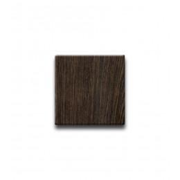 Столешница LOFT (съёмный квадрат) Венге