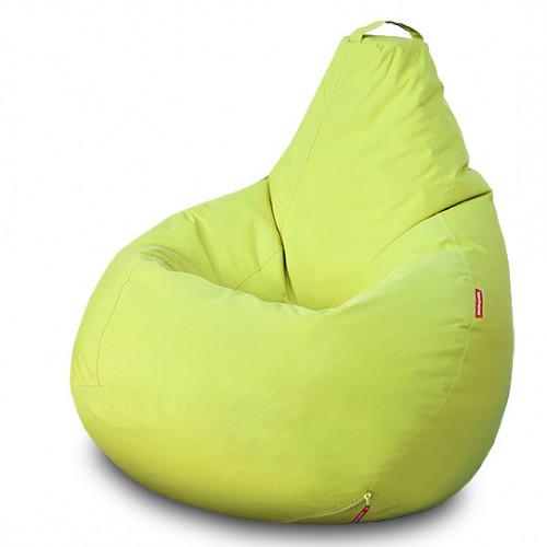 Кресло -мешок Student Грушевый