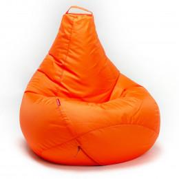 Кресло-мешок Студент Оранж