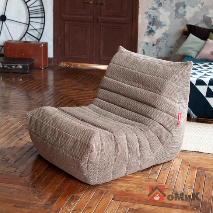Дизайнерское кресло Chillout Tokio