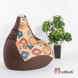 Кресло-мешок 120*85см